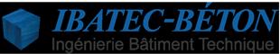 IBATEC-BÉTON