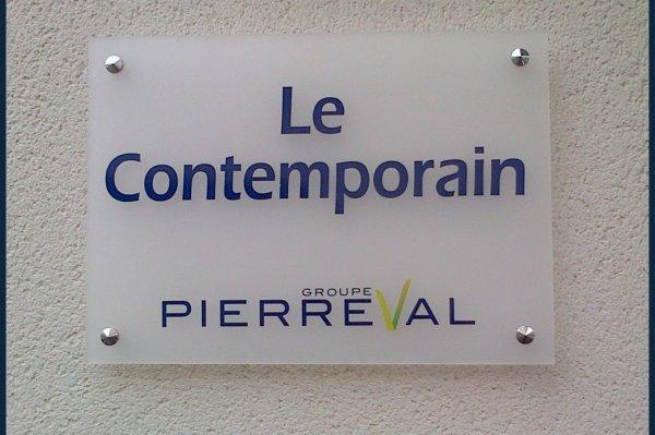 le-contemporain-2